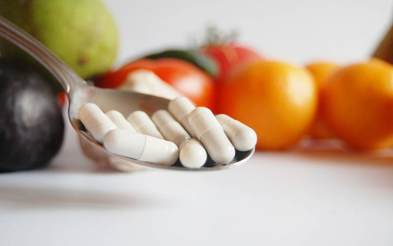 Diet Pills – Would They Assist You To Slim Down?