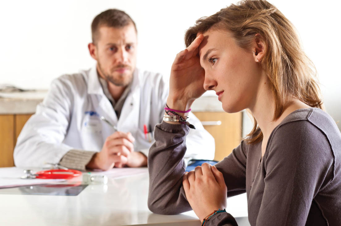 How to be a Clinical Psychiatrist