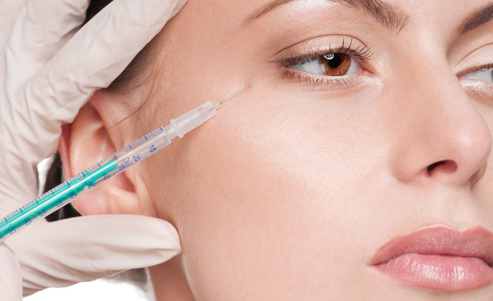 10 Quick Checks before Doing BOTOX