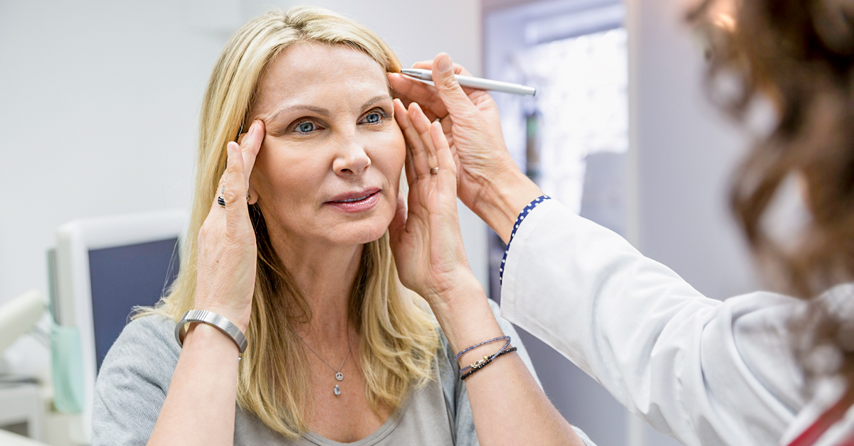 How to Select a Best Facelift Treatment center