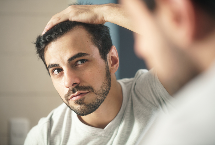 What Should Be Done To Get The Best Results From Hair Transplant Surgery?