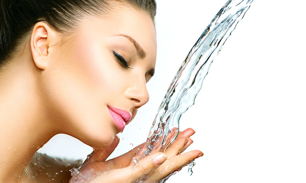 Effective Ways to Keep Your Skin Healthy and Beautiful