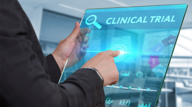 Understanding Clinical Research Organizations and What They Do