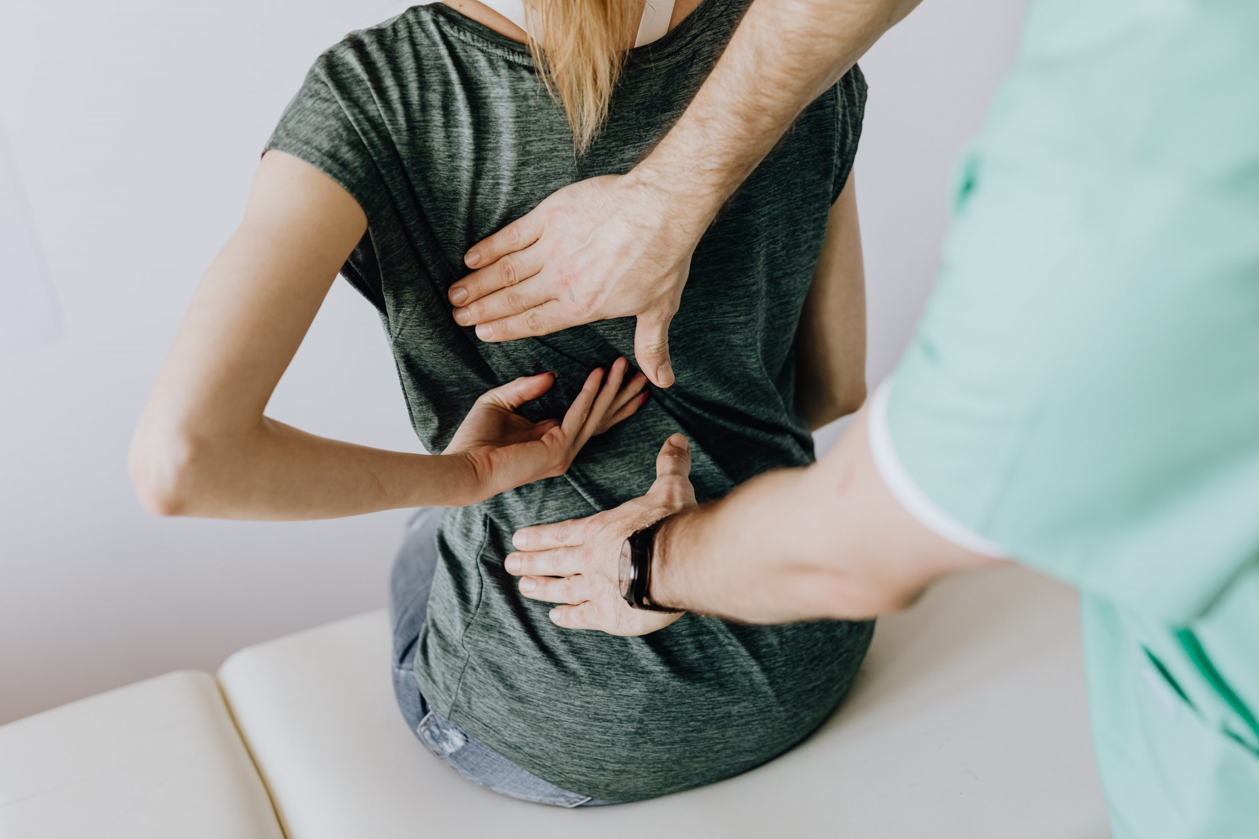 How Physiotherapy Became a Mainstream Treatment