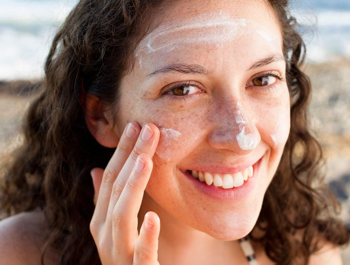 Quick Reasons Why An Organic Cream is Better for Your Skin