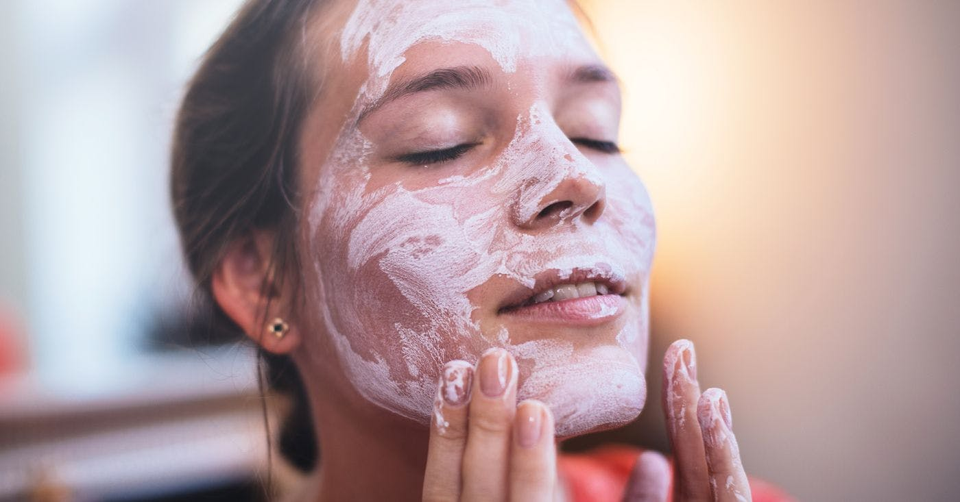 The Perfect Face Masks for Every Skin Concern