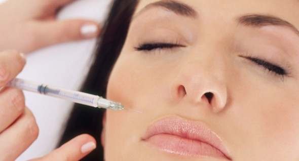Guide to Finding Botox in NYC