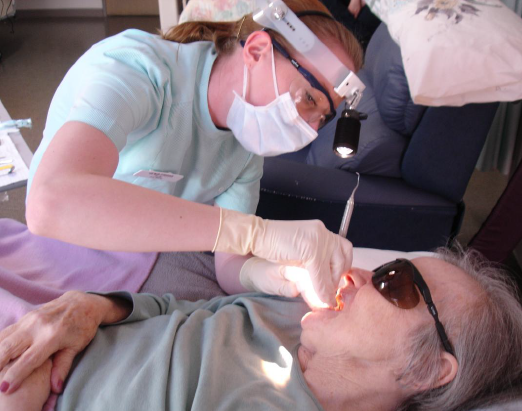 How Has Dentistry Changed In The Last 5 Years?