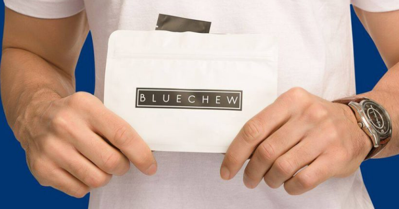 Is BlueChew Legit? Why Men Are Signing Up for This Service