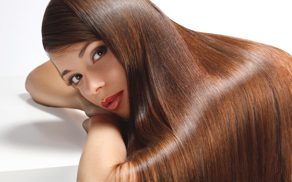 Make your Hair Look Strong, Shiny, and Healthy with these 7 Sure Shot Tips