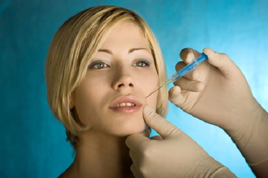 The Top Types of Plastic Surgery That Could Help You Look Slimmer