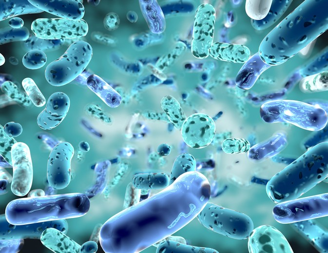 What do you need to know about postbiotics?