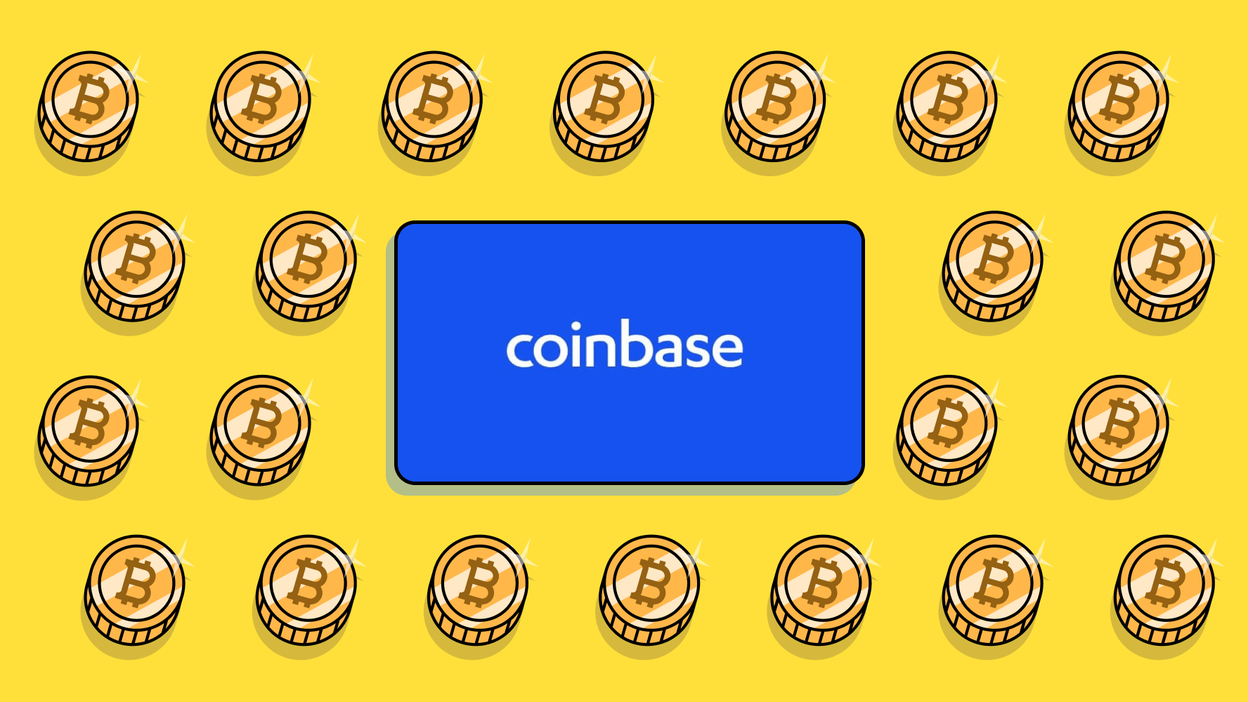 How to Decide Between Binance and Coinbase